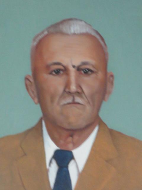 Luiz Leme