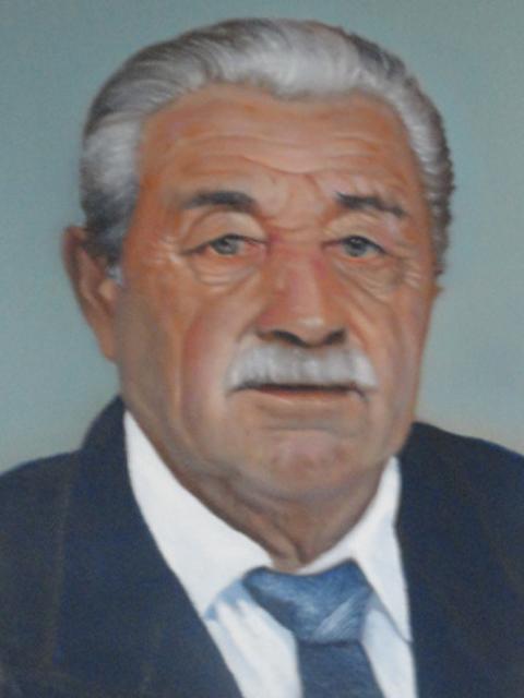 Alcides Corrêa