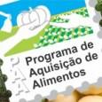 Fonte: Confederação Nacional de Municípios Prefeituras de 53 Municípios que aderiram ao Programa de Aquisição de Alimentos (PAA) já podem confirmar os limites e metas para a execução da modalidade […]