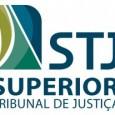Fonte: Superior Tribunal de Justiça A Primeira Turma do Superior Tribunal de Justiça (STJ) reformou acórdão do Tribunal Regional Federal da 5ª Região (TRF5) que admitiu o acesso de crianças […]