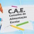 Fonte: Confederação Nacional de Municípios O Fundo Nacional de Desenvolvimento da Educação (FNDE) disponibilizou a listagem dos Municípios que estão com o Conselho de Alimentação Escolar (CAE) vencido desde dezembro […]