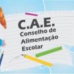 Confederação alerta gestores para regularização dos Conselhos de Alimentação Escolar