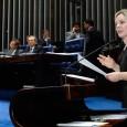 Agência Senado (Reprodução autorizada mediante citação da Agência Senado) O Plenário do Senado aprovou nesta quarta-feira (25) a Medida Provisória (MP) 658/2014, que adiou a entrada em vigor da Lei […]