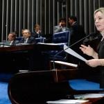 Senado aprova MP que adiou entrada em vigor da Lei das ONGs