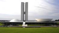 Fonte: CNM Os Municípios brasileiros são novamente prejudicados com atrasos de repasses. Desta vez, a não votação da Lei Orçamentária Anual (LOA), por parte do Congresso Nacional, tem impedido as […]