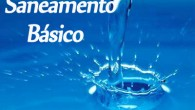 Fonte: Associação Brasileira de Municípios O Ministério das Cidades, por meio da Secretaria Nacional de Saneamento Ambiental (SNSA), deu início a um levantamento junto aos municípios brasileiros, com o objetivo […]