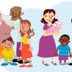 Municípios já podem preencher Plano de Ação 2015 da Assistência Social