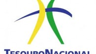 Fonte: Associação Brasileira de Municípios Mais de quatro mil municípios (73% do total) e todos os estados, incluindo Distrito Federal, estão impossibilitados de firmar convênios com a União e receber […]
