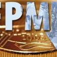 Fonte: Confederação Nacional de Municípios Será creditado nesta sexta-feira, dia 27 de fevereiro, nas contas das prefeituras brasileiras, o repasse do Fundo de Participação dos Municípios (FPM) referente ao 3.º […]