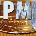 FPM: repasses caem 8,6% no mês de fevereiro