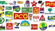Fonte: Confederação Nacional de Municípios O Congresso Nacional aprovou nesta terça-feira, 17 de março, por acordo entre os partidos, o orçamento federal para 2015. O projeto (PLN 13/2014), que irá […]