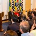 Fonte: Portal do Governo do Estado O governador Geraldo Alckmin liberou o segundo lote de 75 convênios com 64 municípios, sendo 62 prefeituras e duas entidades assistenciais do Estado, nesta […]