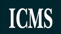 Fonte: Confederação Nacional dos Municípios O Projeto de Lei do Senado (PLS) que modifica a cobrança do Imposto sobre operações relativas à Circulação de Mercadorias e sobre prestações de Serviços […]