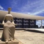 STF decide que é legítima a divulgação de vencimentos de servidores