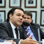 CCJ aprova acordo entre Brasil e Coreia na área de Previdência