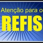 Pauta da 6ª sessão, projeto de recuperação fiscal, REFIS será apresentado em plenário hoje.