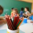 Fonte: Associação Brasileira de Municípios Os municípios brasileiros têm até o dia 30 de abril para informarem ao governo federal os investimentosrealizados em educação no ano de 2014. A informação […]