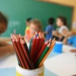Municípios devem prestar contas dos investimentos em educação até dia 30