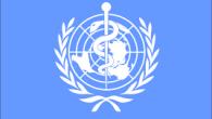 Fonte: Confederação Nacional dos Municípios A Organização Mundial da Saúde (OMS) colocou o Brasil como o líder em cesáreas e alerta que o aumento da prática em partos se transformou […]