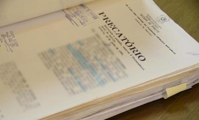 Fonte: Associação Brasileira dos Municípios A decisão do Supremo Tribunal Federal de definir novo prazo para pagamento do estoque de precatórios – dívidas do poder público reconhecidas pela Justiça– está […]
