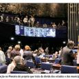 Fonte: Senado Federal/Jornal do Senado – Brasília, quarta-feira, 29 de abril de 2015. Governo, porém, terá até 31 de janeiro de 2016 para aplicar o novo indexador, que alivia a […]