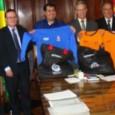 Fonte: Prefeitura de Capão Bonito, Notícia publicada em 27 de março de 2015 Capão Bonito ganhou dois super kits esportivos AUDIÊNCIA – O prefeito Julio Fernando e o secretário de […]