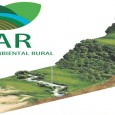 Fonte: Confederação Nacional dos Municípios O prazo para os produtores rurais realizarem o Cadastro Ambiental Rural (CAR) foi prorrogado por mais uma ano. Ao estender o período, o Ministério do […]