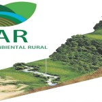 Prazo para os produtores rurais preencherem o Cadastro Ambiental Rural foi prorrogado