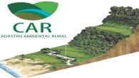 Fonte: Confederação Nacional dos Municípios O prazo para inscrição das propriedades no Cadastro Ambiental Rural encerra dentro de 20 dias, no dia 5 de maio. Ao mesmo tempo, tramita na […]