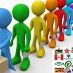 Perda do mandato por troca de partido não se aplica a eleições majoritárias
