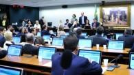 Fonte: Confederação Nacional de Municípios Ótima notícia para os Municípios brasileiros: a Comissão de Constituição e Justiça (CCJ) da Câmara acaba de aprovar uma Proposta de Emenda à Constituição (PEC) […]