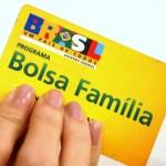 Prorrogado prazo de apresentação das condicionalidades de saúde do Bolsa Família
