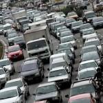 9ª sessão, vereadores aprovaram projeto de normas para o trânsito de veículos pesados na área urbana e plano de carreira do magistério.