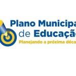 Pauta da 10ª sessão, destaque para a votação do plano municipal da educação.