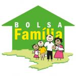 Bolsa Família: Municípios precisam conferir regularidade do programa