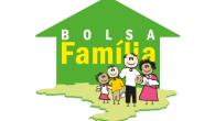 Fonte: Confederação Nacional de Municípios As prefeituras brasileiras devem verificar o cumprimento dos requisitos de renda do Programa Bolsa Família (PBF) em seus Municípios. A determinação foi dada pelo governo […]