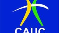 Fonte: Associação Brasileira de Municípios Muitos municípios brasileiros fechou o primeiro semestre de 2015 com pendências no Cadastro Único de Convênios da União, o CAUC. Enquanto não regularizarem a situação, […]