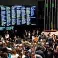 Fonte: Confederação Nacional de Municípios Está publicado no Diário Oficial da União (DOU) decreto que modifica os limites de pagamento de emendas individuais previstos na Lei de Diretrizes Orçamentária (LOA) […]
