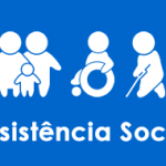 Prorrogado até 15 de agosto prazo para Municípios preencherem Plano de Assistência Social