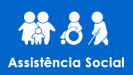 Fonte: Confederação Nacional de Municípios O prazo para os Municípios finalizarem o preenchimento do Plano de Ação 2015 do Sistema Único de Assistência Social (Suas) foi prorrogado até o dia […]