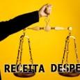 Fonte: Confederação Nacional de Municípios A Confederação Nacional de Municípios (CNM) chama a atenção das Câmaras Municipais sobre a alimentação do Relatório de Gestão Fiscal (RGF) no Sistema de Informações […]