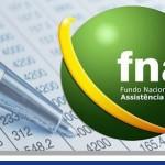 CNM alerta gestores para atualização cadastral das contas vinculadas ao Fnas