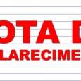 O Ministério Público do Estado de São Paulo, através da Promotoria de Justiça de Itapetininga, instaurou o Inquérito Civil Público nº 14.0294.0000163/2011-0 após receber denúncias de que o Concurso Público […]