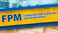 Fonte: Confederação Nacional de Municípios Com queda de 11,6% em relação ao ano passado, o Fundo de Participação dos Municípios (FPM) será creditado na sexta-feira, 20 de novembro. O 2º […]