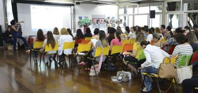 Fonte: Jornal Cruzeiro do Sul (internet)25/11/15 | Jéssica Nascimento – programa de estágio – jessica.nascimento@ jcruzeiro.com.br As pessoas com deficiências, de gravidade que comprometa a capacidade de trabalho, poderão utilizar […]