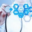 Fonte: confederação Nacional de Municípios Mais atrasos em transferências de recursos da Saúde para os Municípios. O Ministério da Saúde e o Fundo Nacional de Saúde (FNS) confirmaram que serão […]