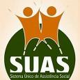 Fonte: Confederação Nacional de Municípios O prazo de preenchimento dos questionários do Censo do Sistema Único de Assistência Social (Suas) 2015 termina no dia 27 de novembro. Para coordenadores dos […]