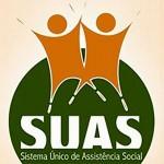 Prazo para responder censo de assistência social termina este mês; CNM alerta gestores