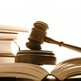 Fonte: Confederação Nacional dos Municípios A Câmara dos Deputados aprovou, em segundo turno, a Proposta de Emenda à Constituição (PEC) 74/2015, que disciplina o regime de pagamento de precatórios por […]
