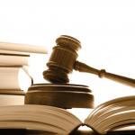 Câmara aprova projeto que disciplina pagamento de precatórios por Estados e Municípios